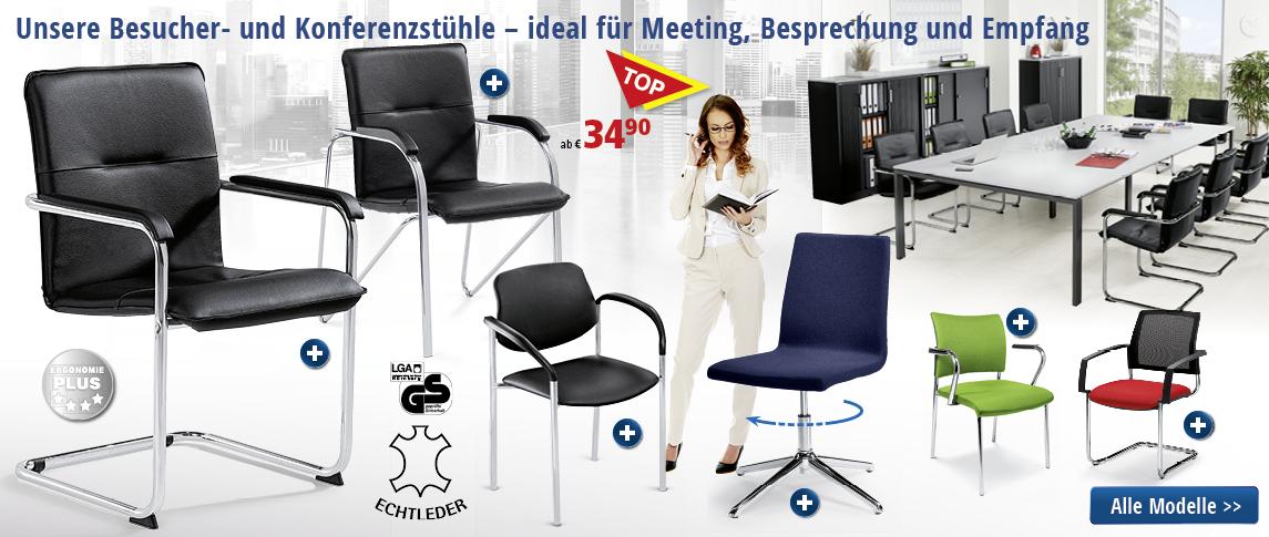 Stühle + Sitzmöbel | bequem online bestellen bei DELTA-V ...