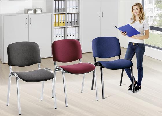 st hle sitzm bel bequem online bestellen bei delta v. Black Bedroom Furniture Sets. Home Design Ideas