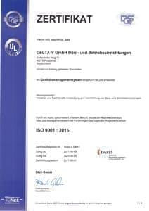 DELTA-V_Zertifikat_0001-212x300