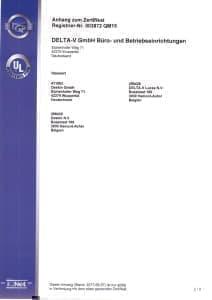 DELTA-V_Zertifikat_0002-212x300