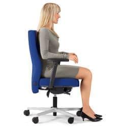wegweiser gesund sitzen bequem online bestellen bei. Black Bedroom Furniture Sets. Home Design Ideas