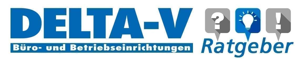 DELTA-V Ratgeber | bequem online bestellen bei DELTA-V :: Büromöbel ...
