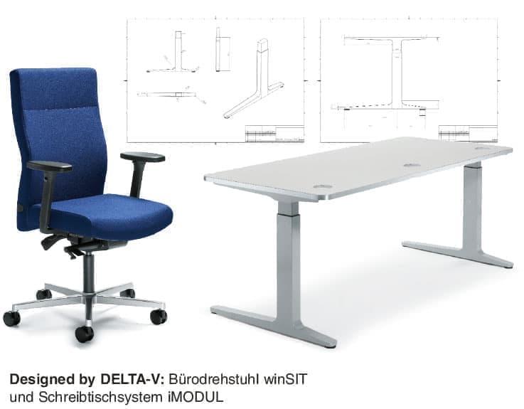 Qualitäts-Management | bequem online bestellen bei DELTA-V ...