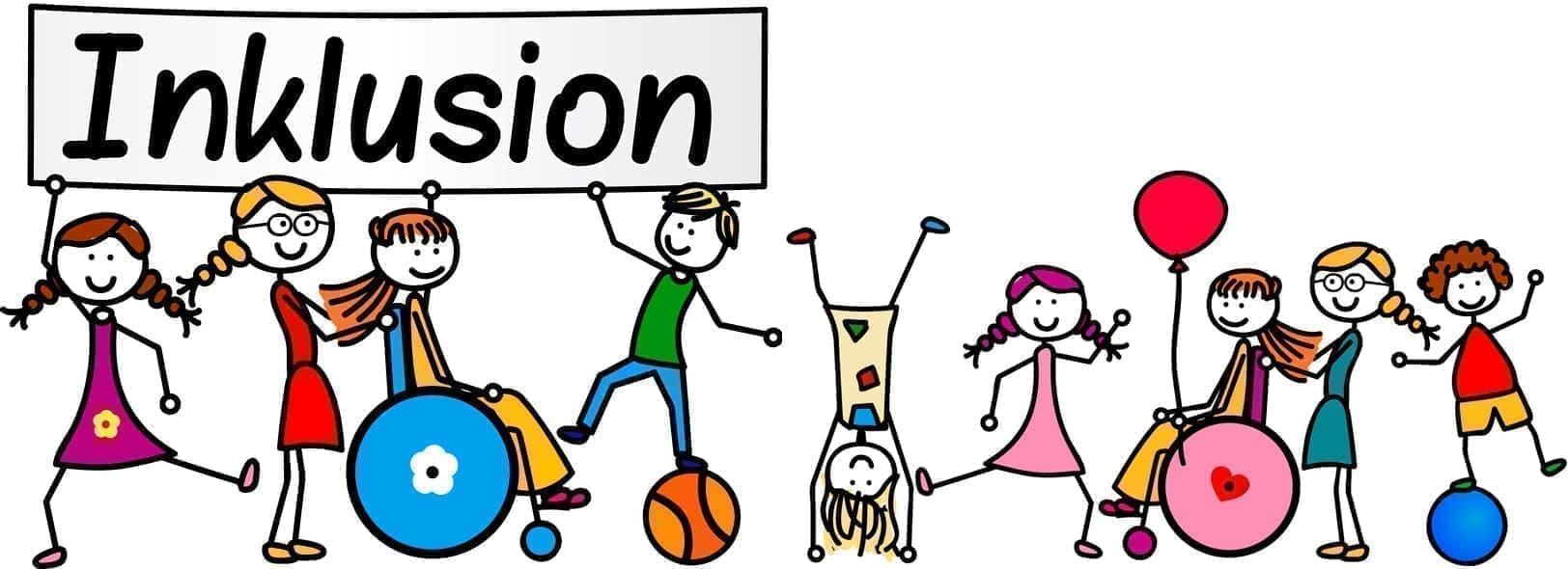 Ratgeber - Inklusion an Schulen   bequem online bestellen bei DELTA ...