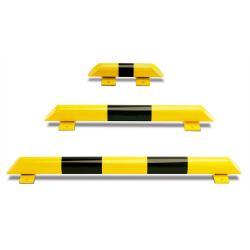 Prall- und Rammschutz / Trennwandsysteme