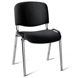 Besucherstühle Serie ISO