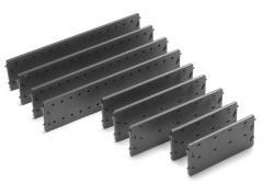 Schubladeneinteilungs-Set Schubladeneinteilungs-Set