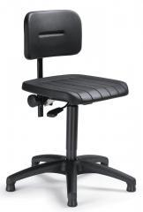 Werkstatt-/Arbeitsdrehstuhl A-TEC 30