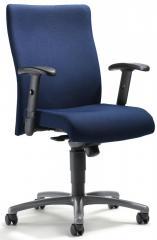 Kostenübernahme Sitz Steh Schreibtischergonomische Bürodrehstühle