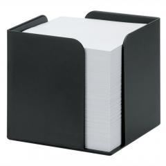 Zettelbox RS schwarz