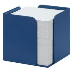 Zettelbox RS blau