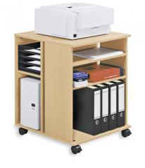 Druckerwagen/Bürowagen