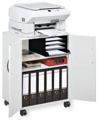 Drucker-/Bürowagen
