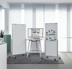 Mobiles Whiteboard