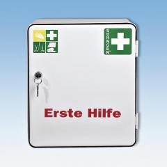 Verbandschrank HEIDELBERG
