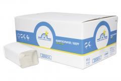 KATRIN Plus One-Stop L3 Handtuchpapier