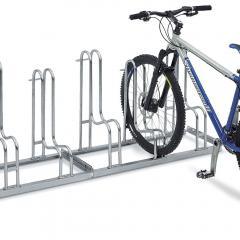 Fahrradständer - Standparker