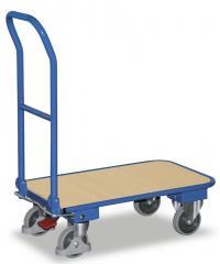Faltbarer Plattformwagen