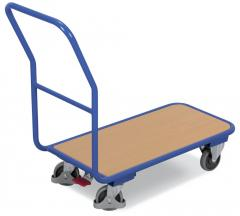 Magazinwagen - Tragkraft 200 kg