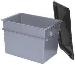Volumenboxen