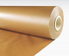 Ölpapier
