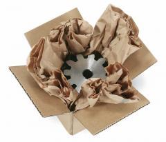 Packpapier Natron-Mischpapier
