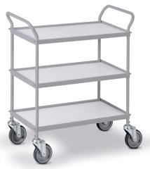Allzweckwagen - Tragkraft 75 kg
