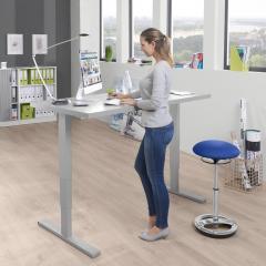 Sitz-/Stehtische ELEMENTS