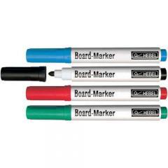 Boardmarker breit