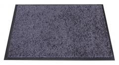 Schmutzfangmatte Eazycare Grau | 400 | 600