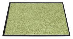 Schmutzfangmatte Eazycare Grün | 400 | 600
