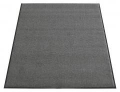 Schmutzfangmatte Olefin Grau | 900 | Fertigabmessung | 1500