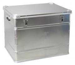 AluPlus Profi Box