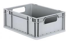 Euro-Stapelbehälter 400x300 mm