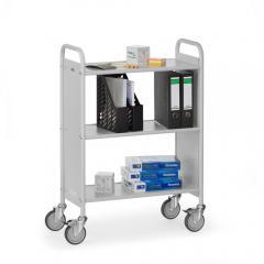 Bürowagen 150 kg belastbar