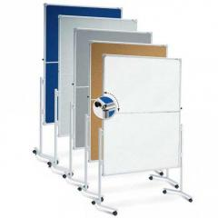 Moderationstafel-System PROFESSIONELL