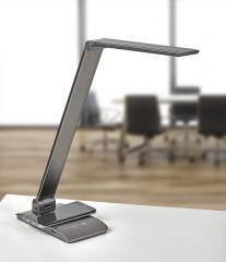LED Tischleuchte mit Aufladefunktion
