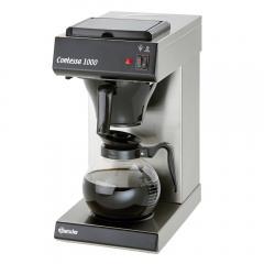 Kaffeemaschine Tessa 1000