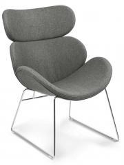 Loungesessel CESAR DV -Top Design, Komfort & Preis