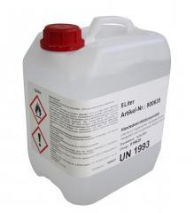 Desinfektionsmittel Hand, 5 Liter Kanister m. Dosierhahn