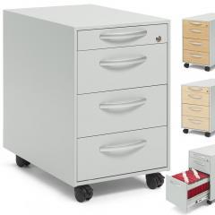Rollcontainer DELTAFLEXX