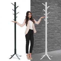 Garderobenständer PARRITA - extra stabil und standfest