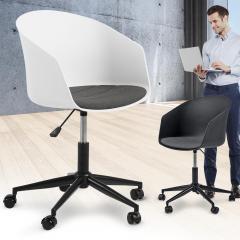 Konferenzstuhl MORIA - Praktisch für Home & Office