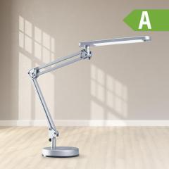 LED-Schreibtischleuchte SYDNEY