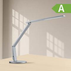 LED-Leuchte VENEZIA - stufenlos dimmbar