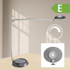 LED-Schreibtischleuchte GALAXY PLUS - dimmbar