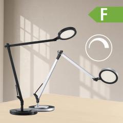 LED Schreibtischleuchte, dimmbar