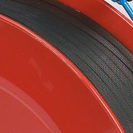 Kunststoffband Breite 13 mm