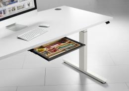 Schublade für Schreibtisch