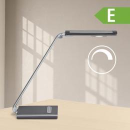 LED-Schreibtischleuchte LIGHTFALL - dimmbar